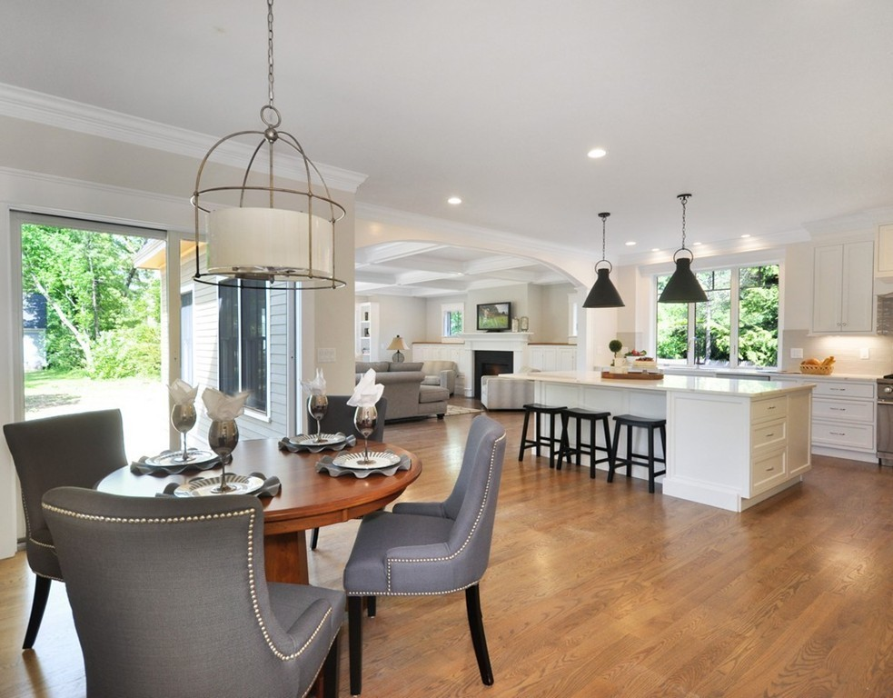 258 Independence Road, Concord, MA #2