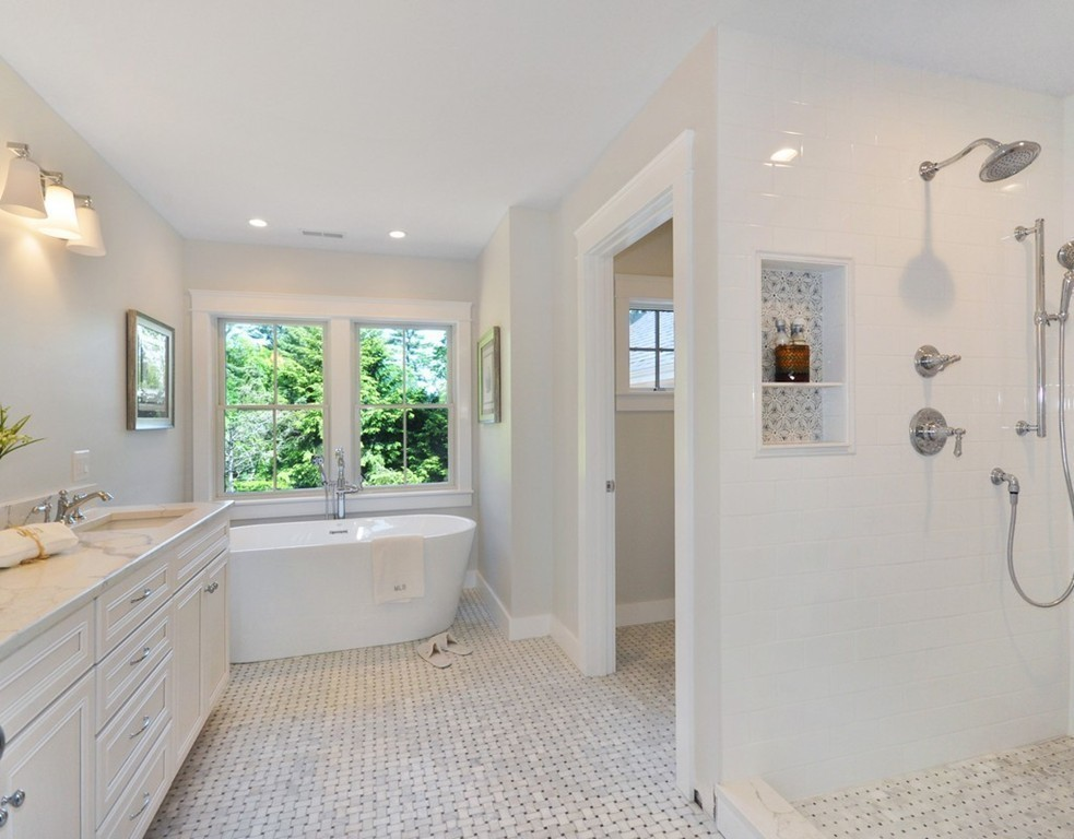258 Independence Road, Concord, MA #15