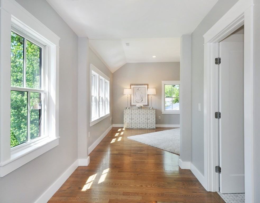 258 Independence Road, Concord, MA #17