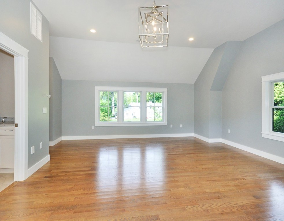 258 Independence Road, Concord, MA #19