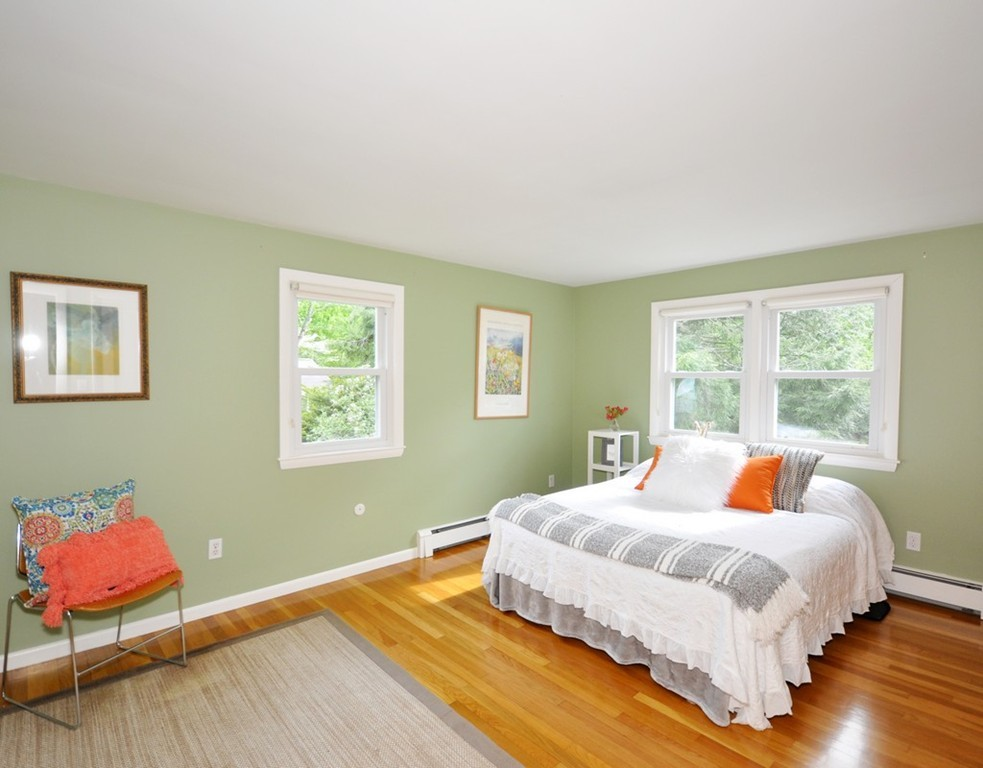 28 Powers Rd, Concord, MA #14