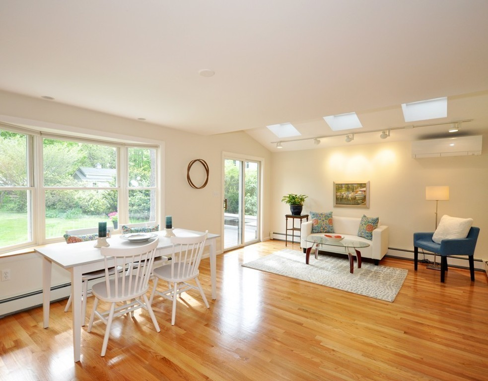 28 Powers Rd, Concord, MA #3