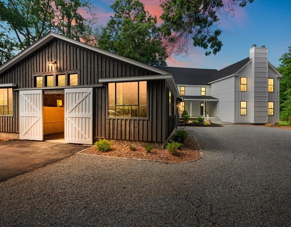 90 Whittemore Street, Concord, MA #2