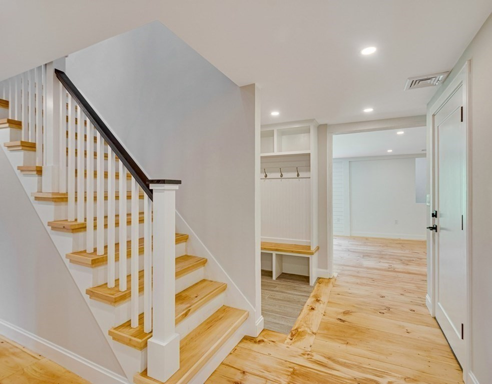 90 Whittemore Street, Concord, MA #20