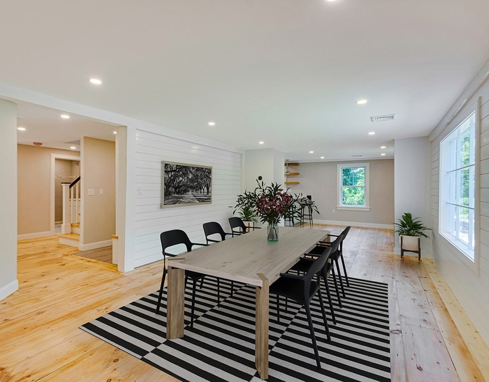 90 Whittemore Street, Concord, MA #4