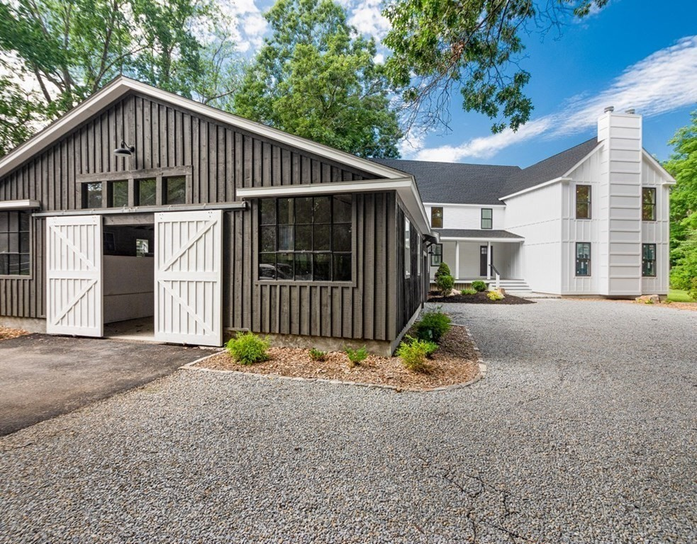 90 Whittemore Street, Concord, MA #33