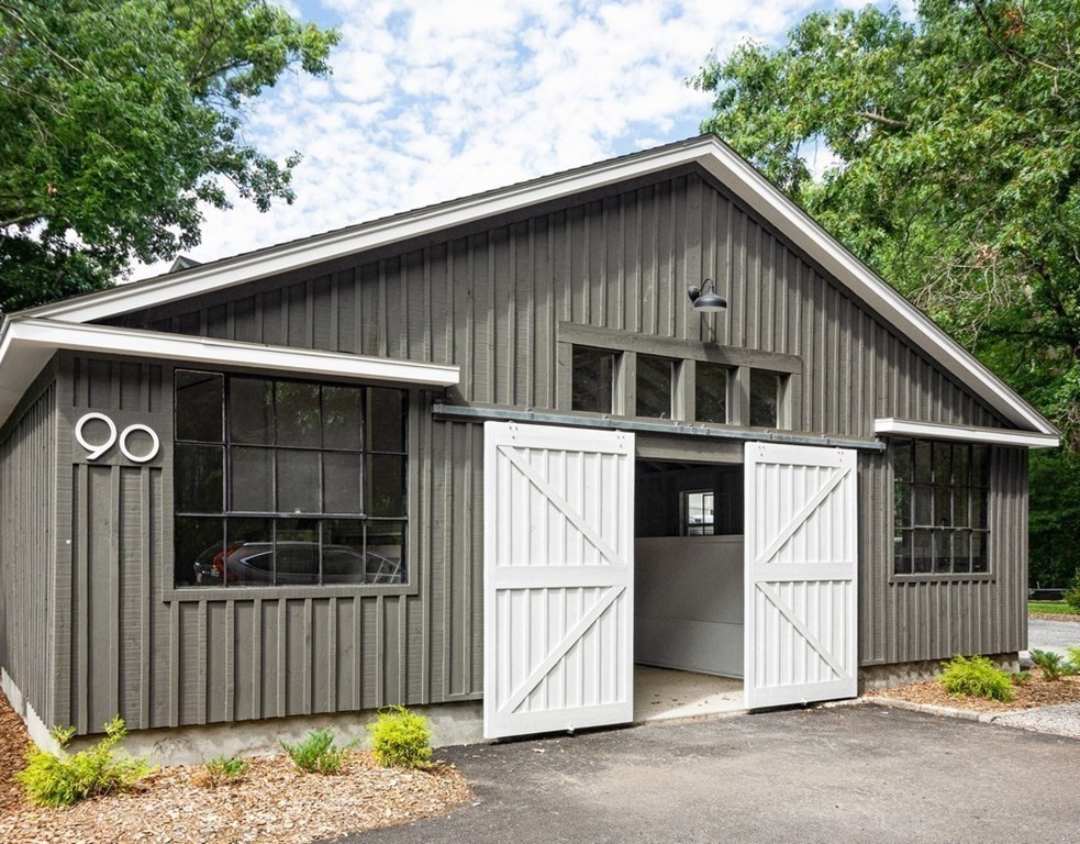 90 Whittemore Street, Concord, MA #34