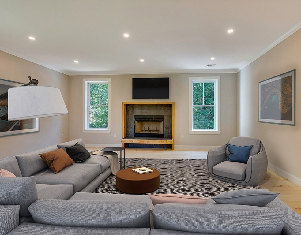 90 Whittemore Street, Concord, MA #5