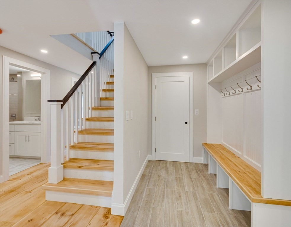 90 Whittemore Street, Concord, MA #6