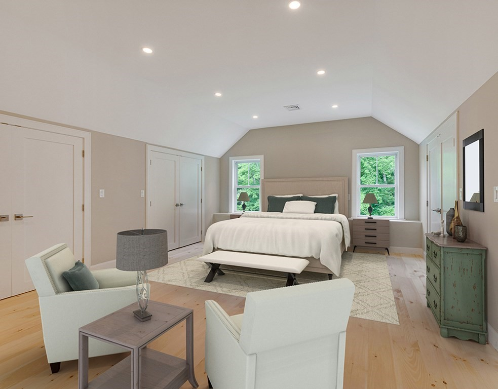 90 Whittemore Street, Concord, MA #8