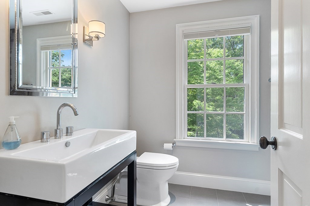 148 Monument Street, Concord, MA #16