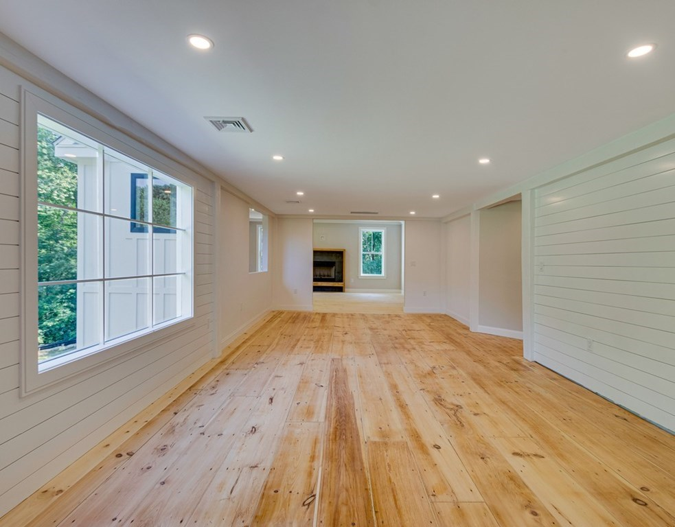88-90 Whittemore Street, Concord, MA #15