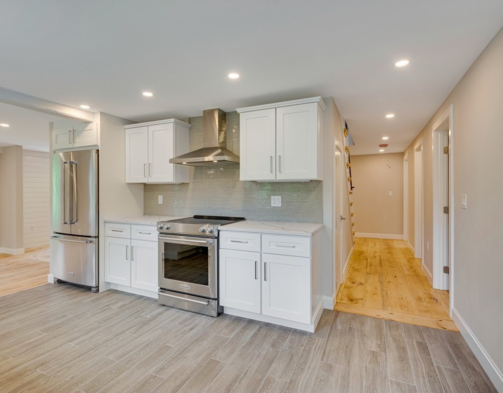 88-90 Whittemore Street, Concord, MA #18