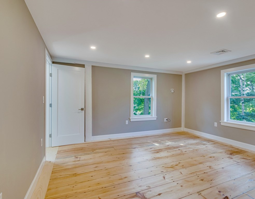 88-90 Whittemore Street, Concord, MA #22