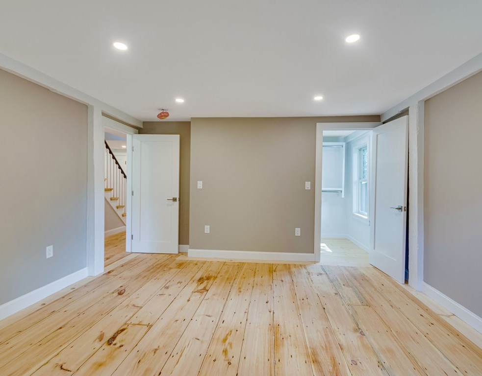 88-90 Whittemore Street, Concord, MA #23