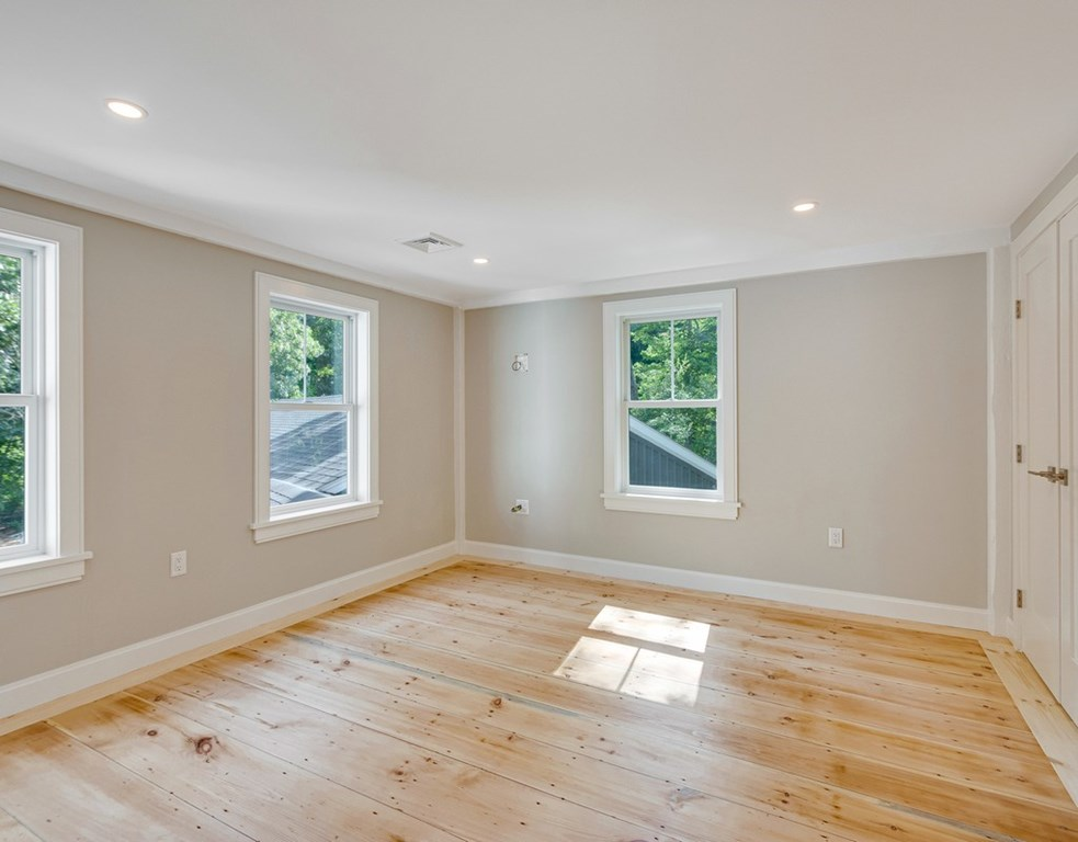 88-90 Whittemore Street, Concord, MA #25