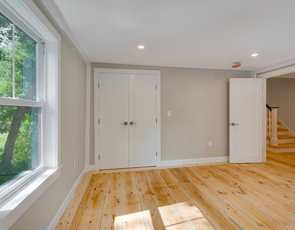 88-90 Whittemore Street, Concord, MA #26
