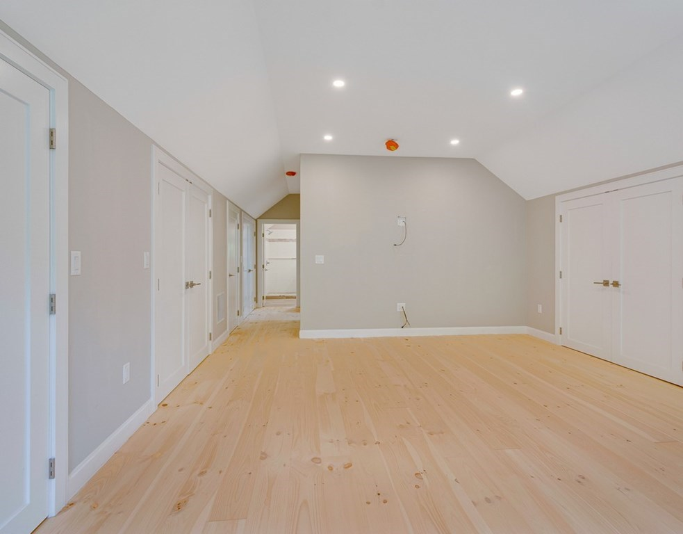 88-90 Whittemore Street, Concord, MA #27