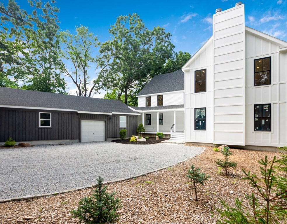 88-90 Whittemore Street, Concord, MA #30
