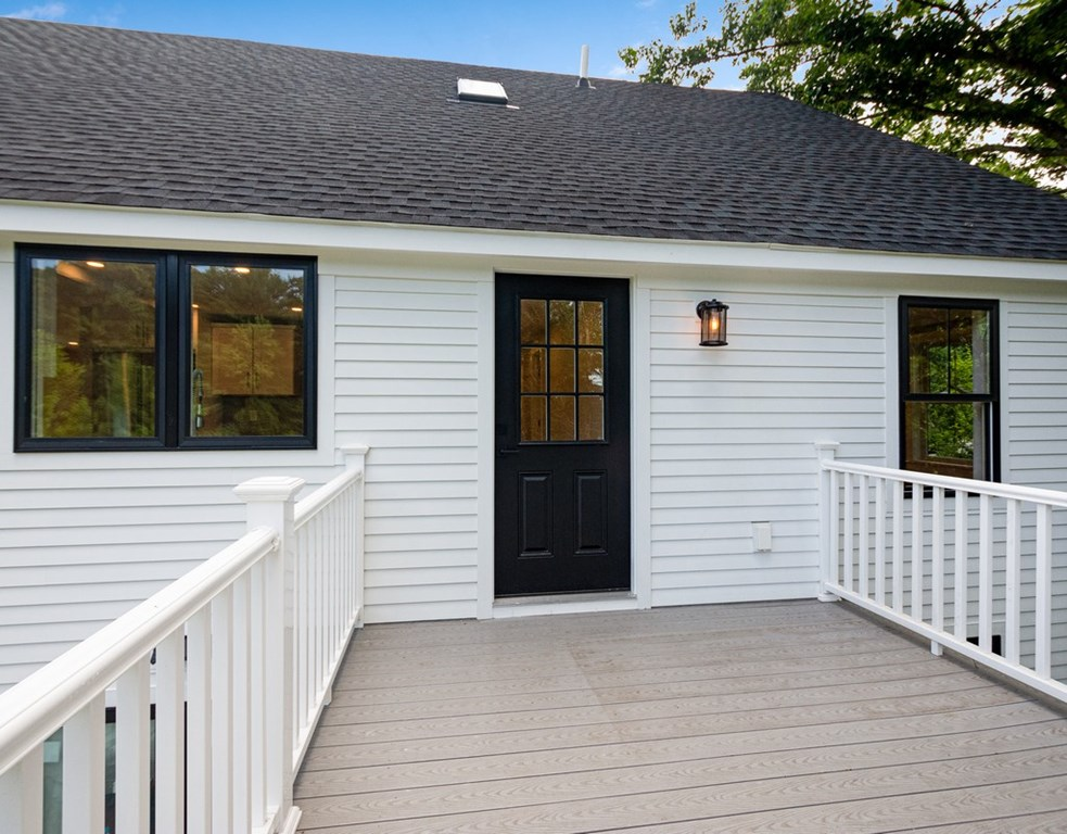 88-90 Whittemore Street, Concord, MA #34