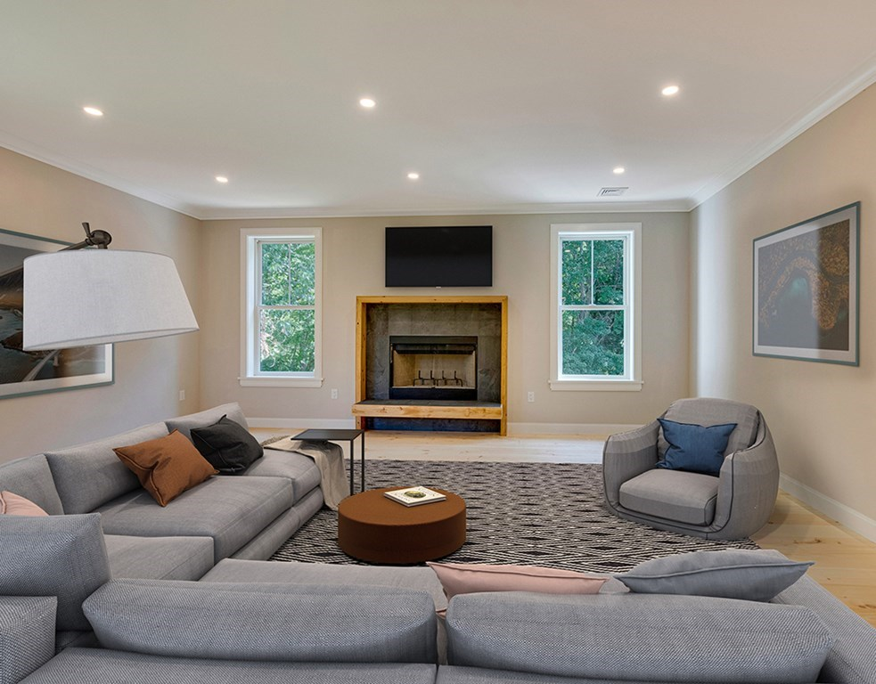88-90 Whittemore Street, Concord, MA #5