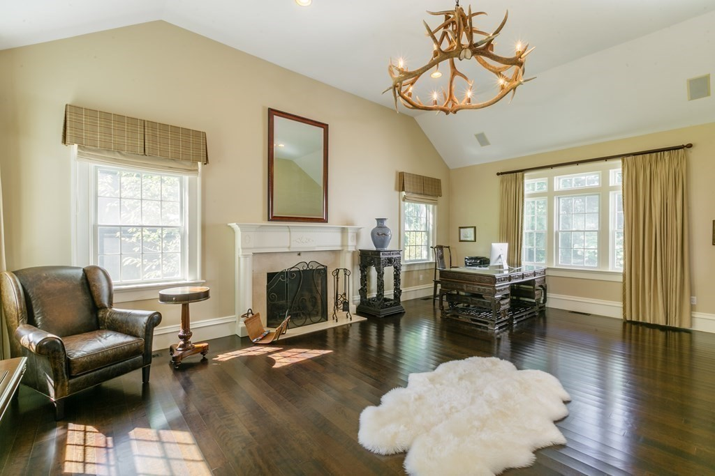 287 Westford Road, Concord, MA #12