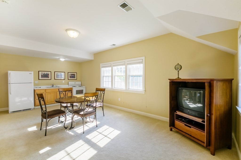 287 Westford Road, Concord, MA #28