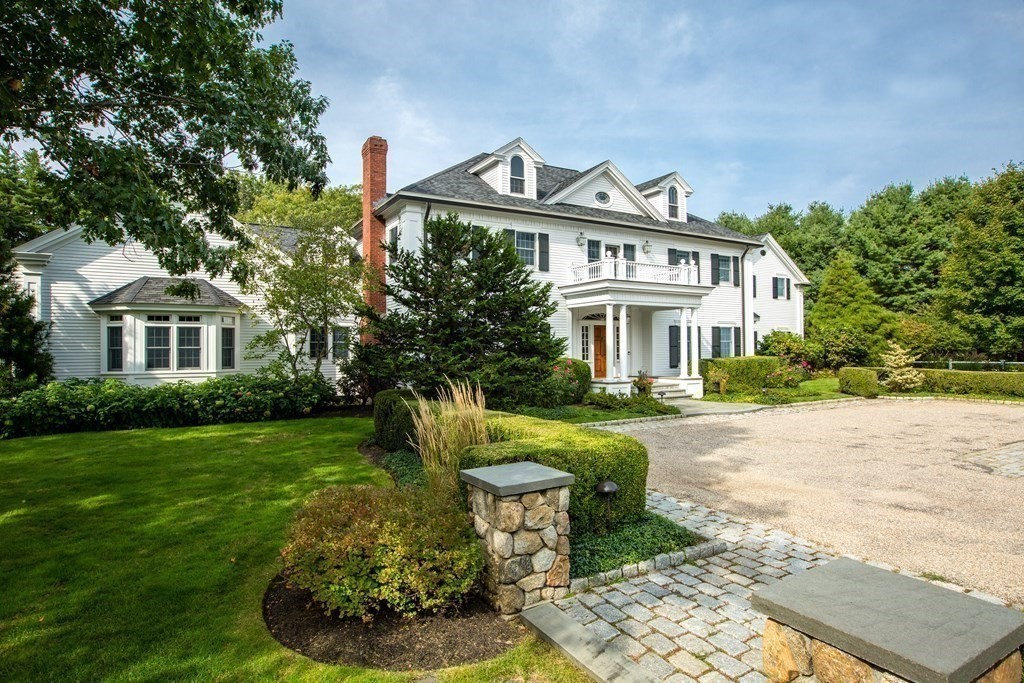 287 Westford Road, Concord, MA #39