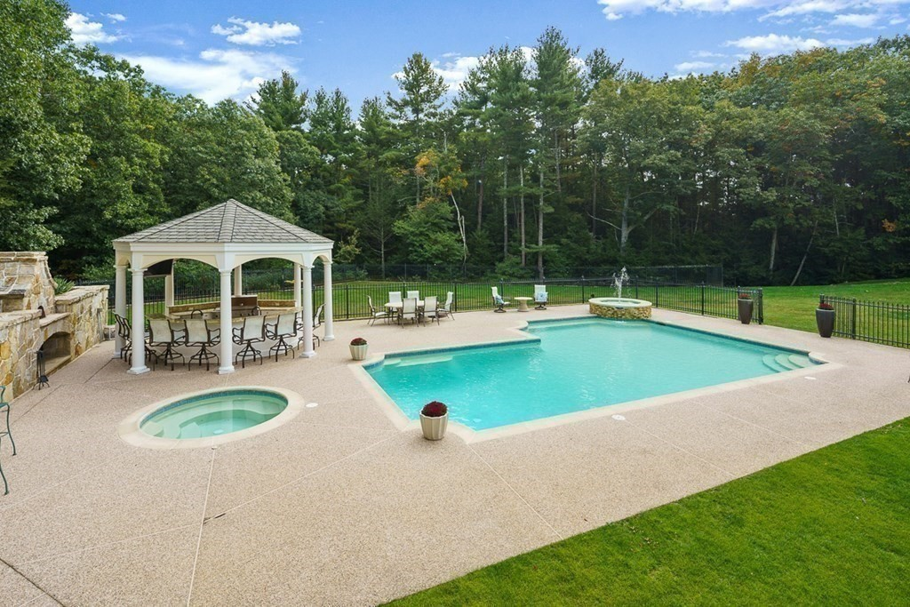 497 Old Rd to Nine Acre Corner, Concord, MA #28