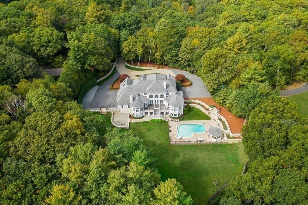 497 Old Rd to Nine Acre Corner, Concord, MA #32