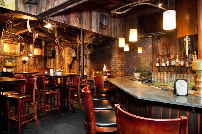Enjoy Some Of The Best Live Music Outside Boston Right Here At Colonial Inns Village Forge Tavern What Was Once A Storeroom For Supplies During