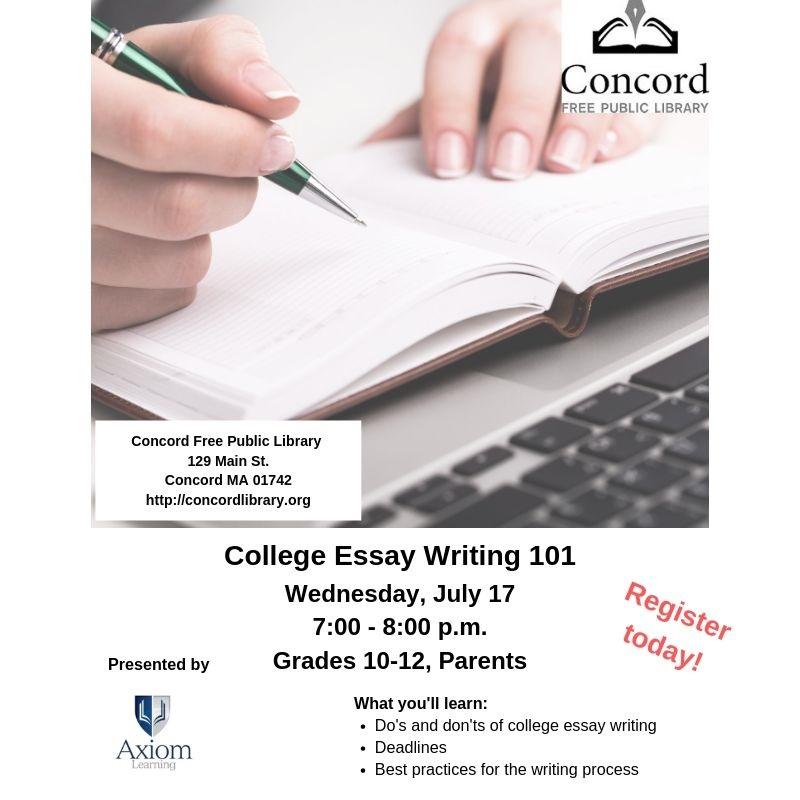 college essay writing    social media   living concord college essay writing   social media