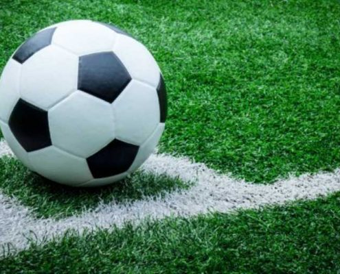 soccerball image